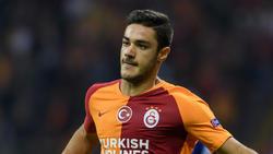 Ozan Kabak wechselt offenbar zum VfB Stuttgart
