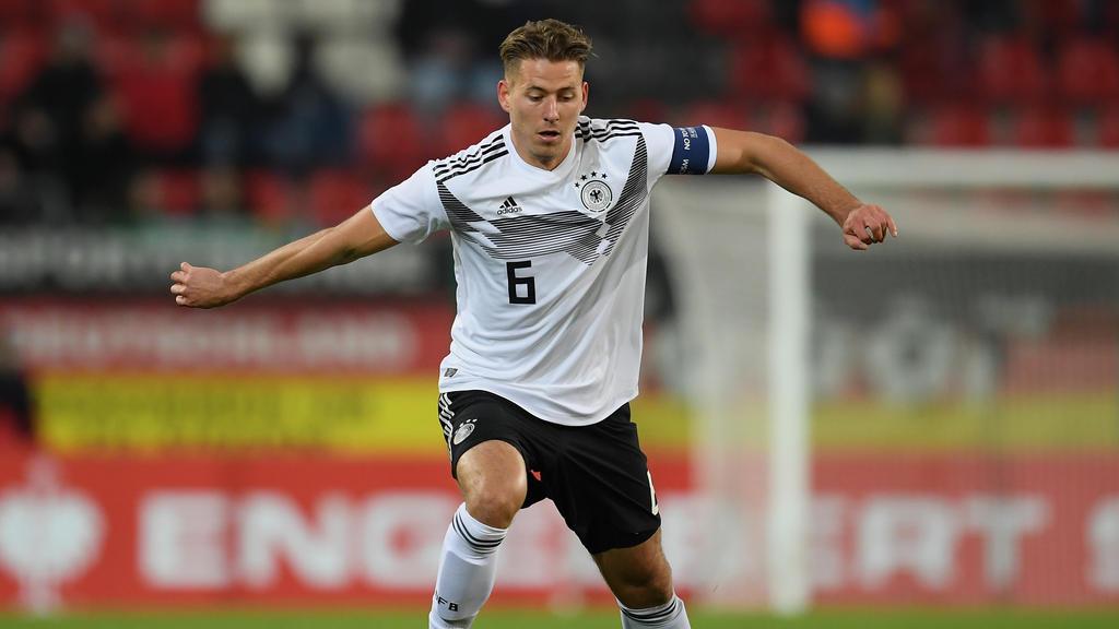 Deutschland Vs England Tv Live Ticker Stream Und