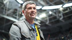 Der ehemalige Schiedsrichter Markus Merk bewertet den Videobeweis