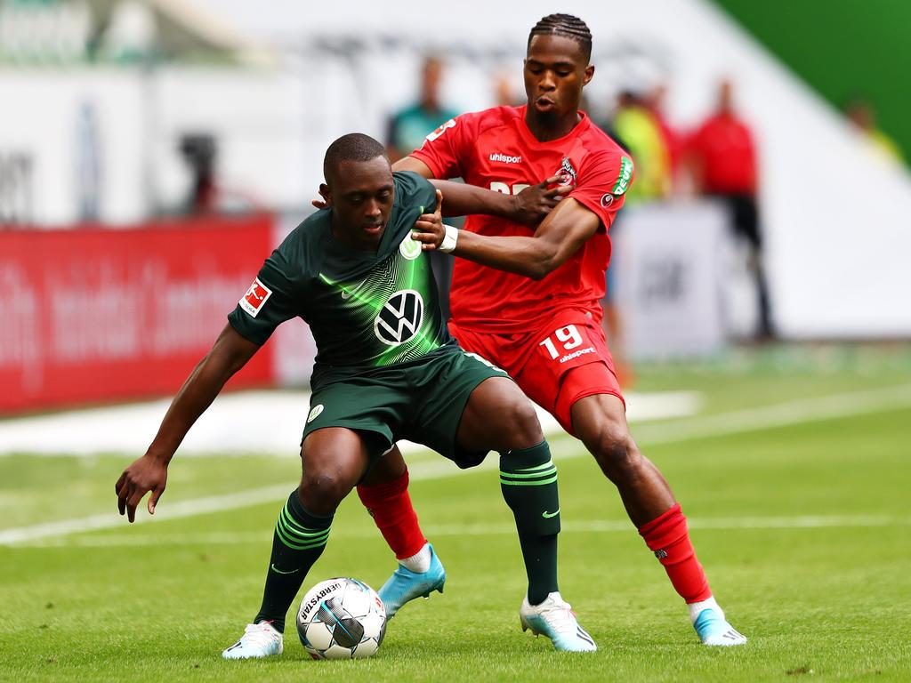 Fussball News Live Glasners Bundesliga Debut Gegen Koln