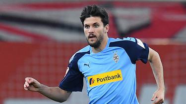 Tobias Strobl steht beim HSV auf dem Wunschzettel