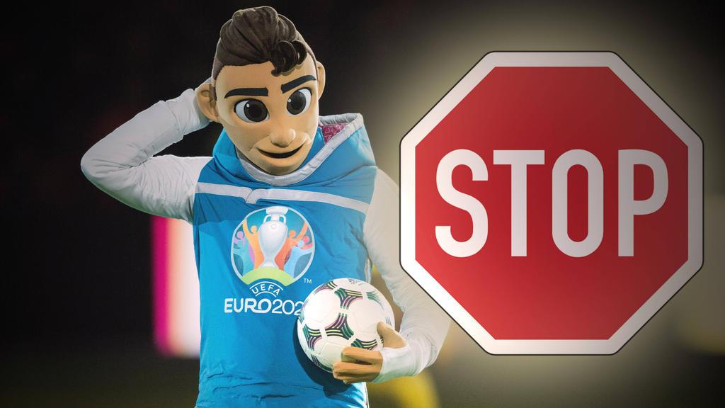 欧洲挑挑捡捡,在今年年底结束的足球赛季
