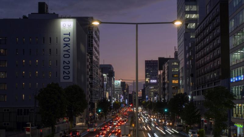 Japan beginnt in Kürze mit dem Verfahren für die Rückerstattung von Eintrittskarten