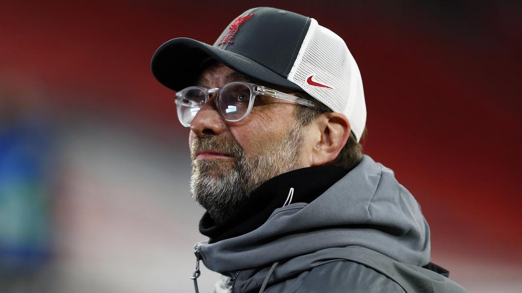 El técnico alemán tiene esperanzas de pasar a semifinales.