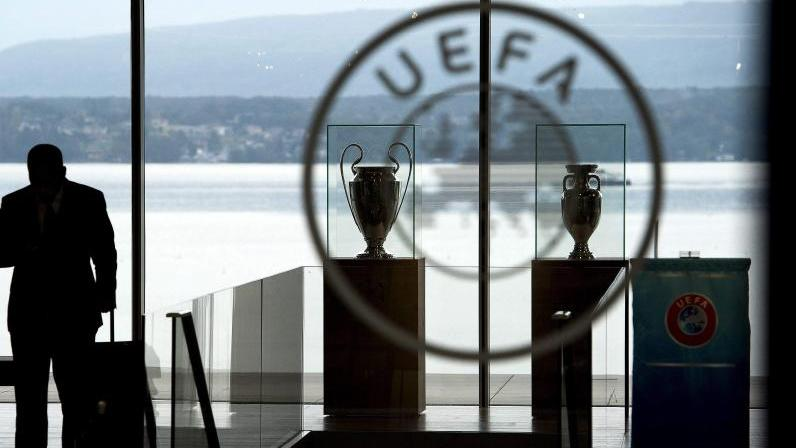 Ab 2021 wird es einen dritten Europapokal-Wettbewerb geben