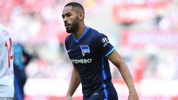 Matheus Cunha wird Hertha BSC wahrscheinlich verlassen