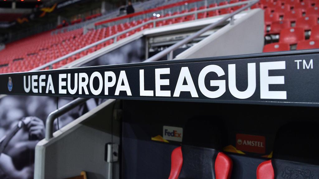 Die Europa League wird wohl in NRW zu Ende gespielt
