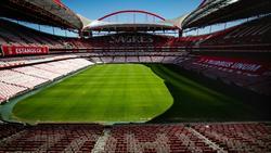 Die UEFA hält an ihrem Turnier in Lissabon fest