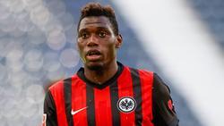 Kritisiert Beleidigungen gegen Fußball-Profis: Danny da Costa