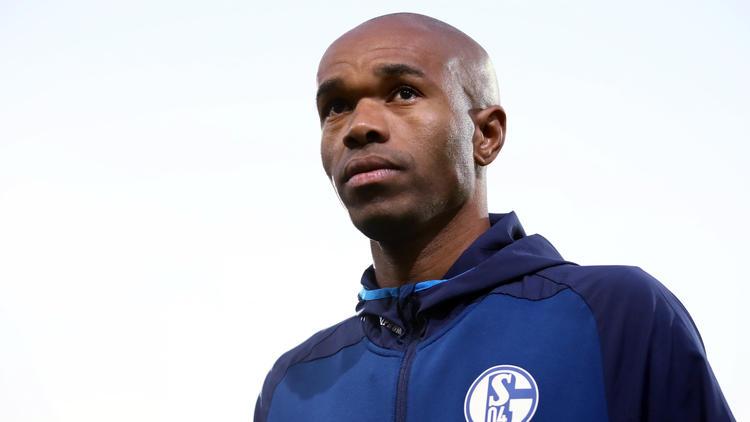 Naldo ist der zweitälteste Feldspieler der Bundesliga