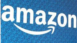 Die Spiele der italienischen Teams in der Champions League werden künftig von Amazon übertragen