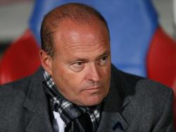Wunden lecken in der Europa League