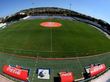 In Malta werken acht landen in de maand mei het Europees Kampioenschap onder 17 af.