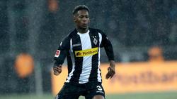 Reece Oxford verstärkt Fortuna Düsseldorf bis zum Saisonende
