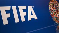2023 findet eine Frauen-WM statt