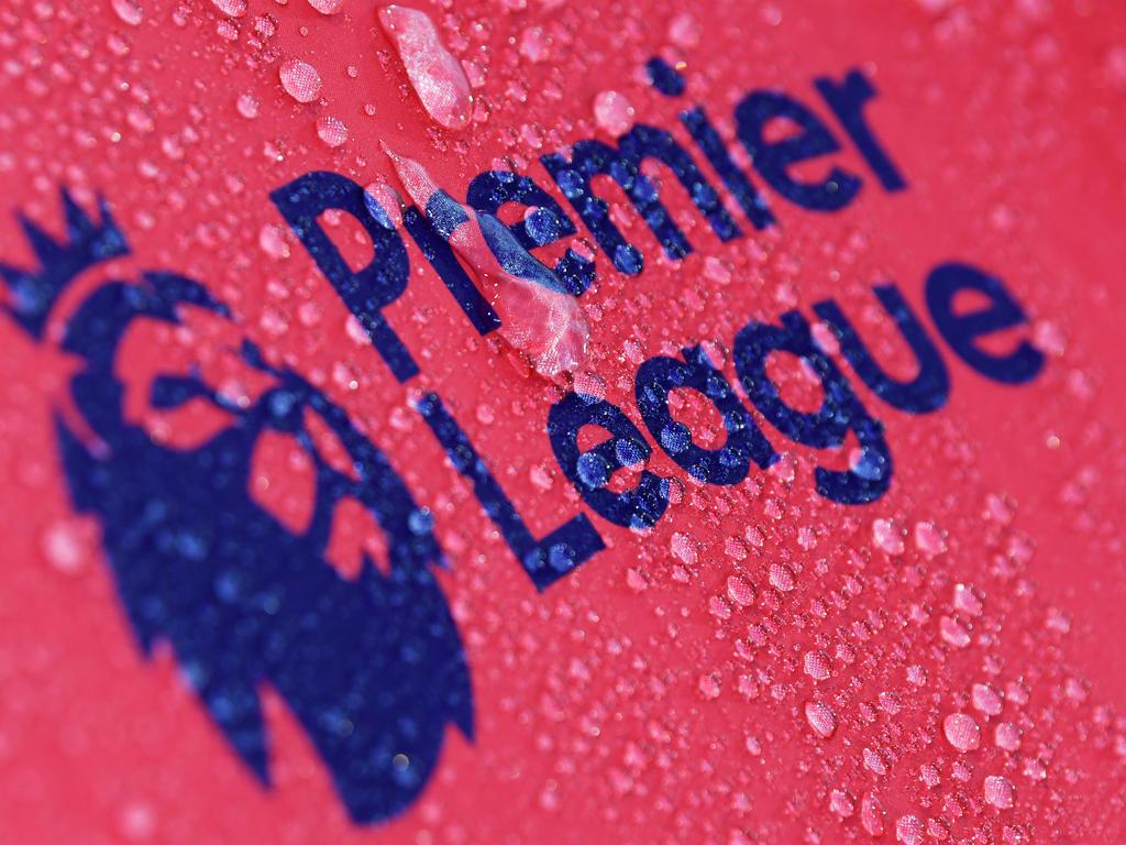 In der Premier League gibt es künftig eine Mini-Winterpause