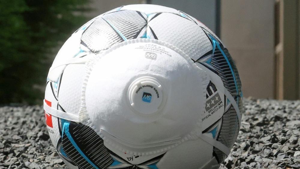 In Rumänien verschiebt sich der Liga-Neustart