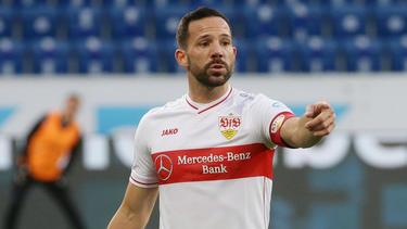 Gonzalo Castro wechselte 2015 zum BVB statt zum FC Bayern