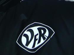 Der VfR Aalen bindet eine weitere Personalie