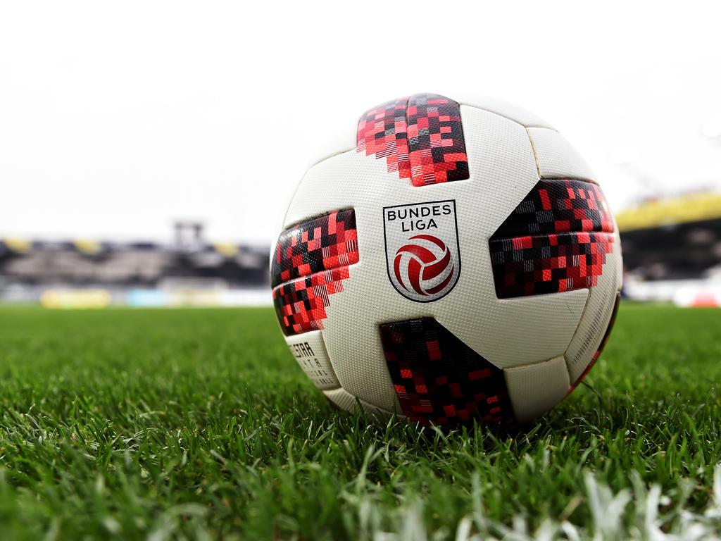 Die Lizenzanträge für die Bundesliga sind eingereicht