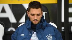 Verlässt Sven Ulreich den FC Bayern?