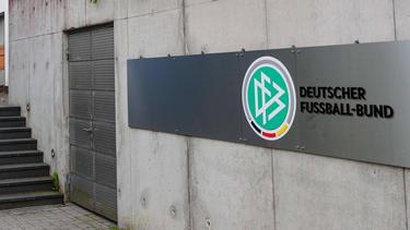 Wer wird neuer DFB-Präsident?