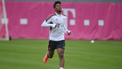 Verlässt Kingsley Coman den FC Bayern