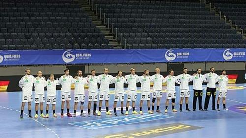 Mannschaften bekommen zusätzliche Ruhetage bei Handball-EM 2022