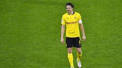 Thomas Delaney nahm die BVB-Spieler in die Pflicht
