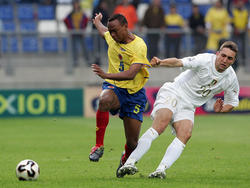 U20-WM 2005