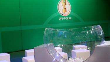 DFB-Pokal: BVB trifft auf KFC Uerdingen, FC Bayern gegen Energie Cottbus