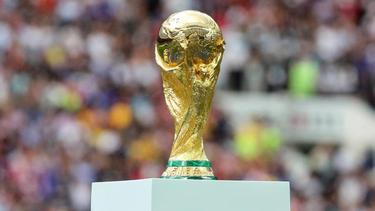 Südamerikas Fußballverband hat den FIFA-Plänen für eine WM alle zwei Jahre eine deutliche Absage erteilt