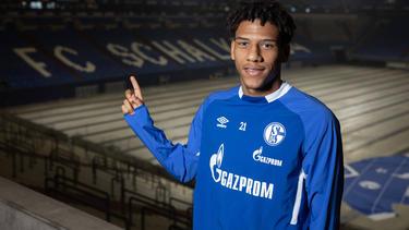 Tras jugar cedido en el Schalke, Todibo jugará en Portugal.