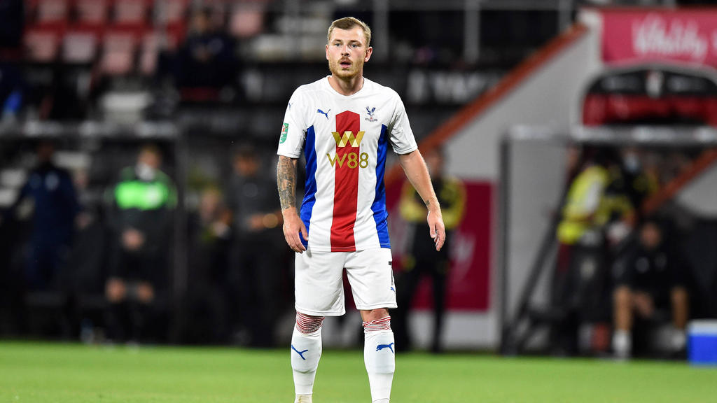 Der 1. FC Köln wird als mögliche nächste Station von Max Meyer ins Spiel gebracht