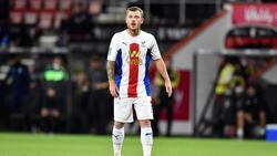 Max Meyer wird beim 1. FC Köln gehandelt - FC Schalke 04 wohl aus dem Rennen