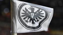 Eintracht Frankfurt verpflichtet Ali Akman