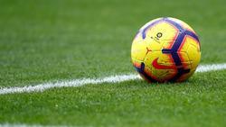 CF Reus Deportiu spielt weiter in der Segunda División