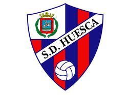 El Huesca seguirá militando en Segunda División el año próximo. (Foto: Getty)