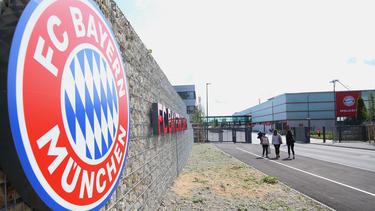 Maurice König wird den FC Bayern wohl verlassen