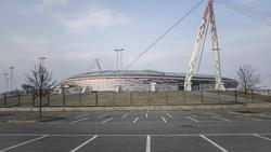 Pokalhalbfinale zwischen Juve und Milan abgesagt