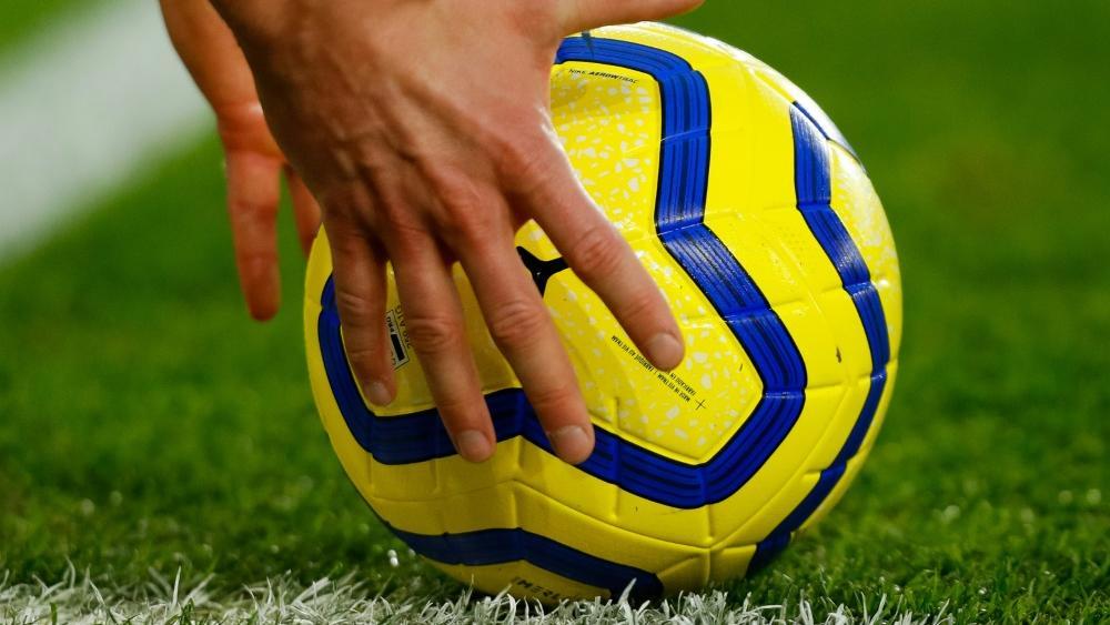 Strafen für Spielmanipulationen in Portugal