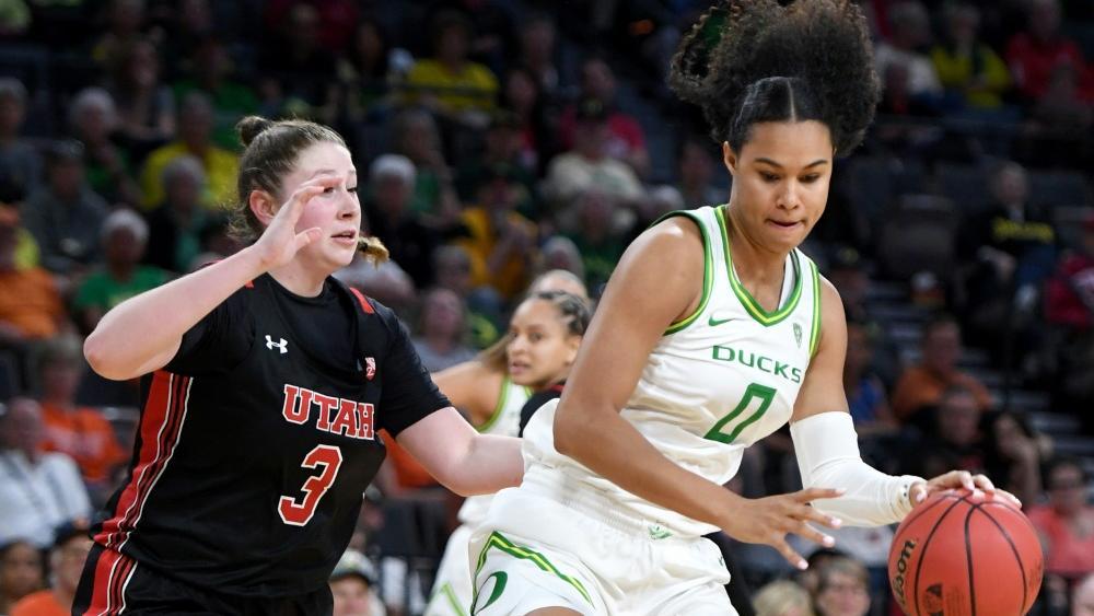 Sabally gibt wohl bald ihr WNBA-Debüt