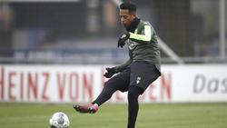 Findet, dass der FC Bayern den Charakter seiner Spieler positiv verändert: Dennis Aogo