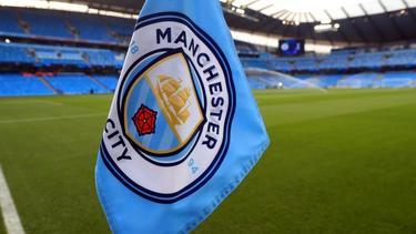 Manchester City hat beim CAS Berufung gegen den Europapokal-Bann eingelegt