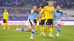 Harsche Kritik am BVB nach Pleite bei Lazio Rom