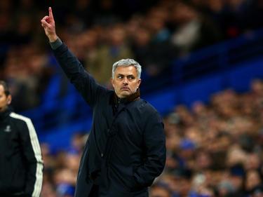 """El dirigente deportivo indonés reconoció que el fichaje """"no será sencillo"""" de realizar. (Foto: Getty)"""