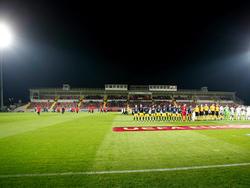 """Astra """"ausgewandert"""" nach Giurgiu: Sinnbild für den modernen Fußball"""