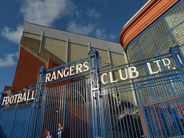 Bei den Rangers geht es wieder einmal am grünen Tisch zur Sache statt auf dem Rasen