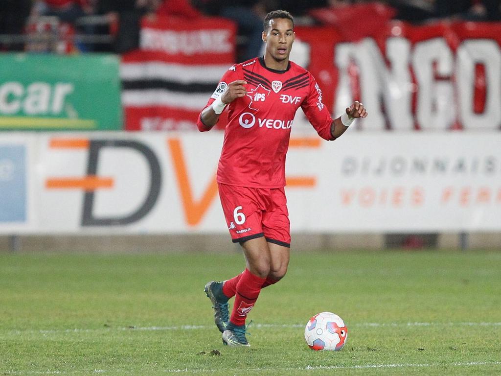 Christopher Jullien verlässt den SC Freiburg endgültig