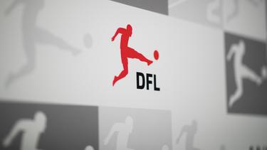 Die DFL versammelt sich am Donnerstag